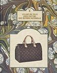 Les sacs de ville Louis Vuitton : Une...