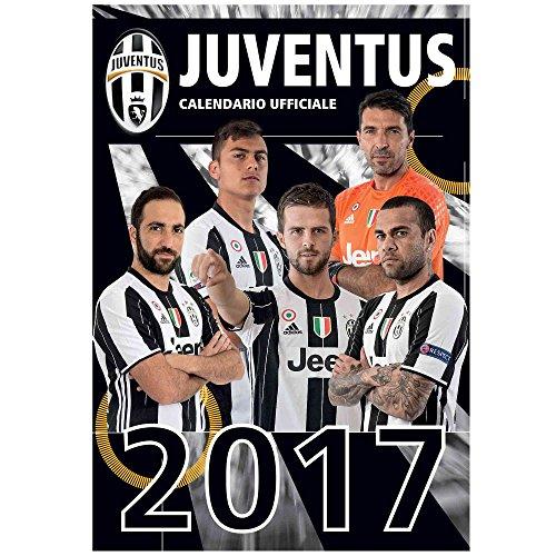 fc-juventus-2017-fussball-kalender