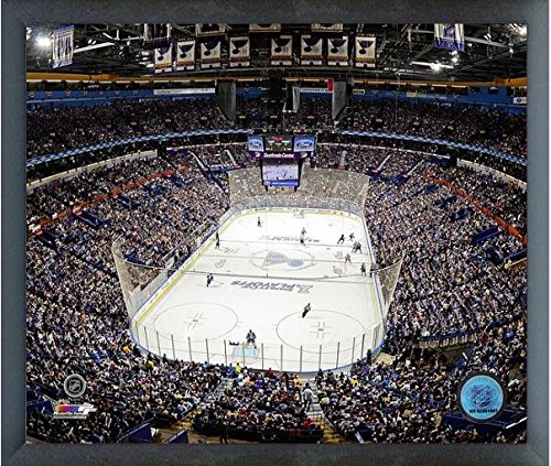 scottrade-center-st-louis-blues-nhl-photo-size-17-x-21-framed