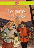 img - for Les portes de Vannes (French Edition) book / textbook / text book