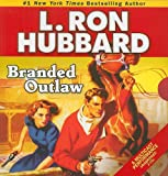 img - for Branded Outlaw (English and English Edition) book / textbook / text book
