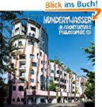 Hundertwasser Architektur & Philosoph...