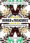 Buried in Treasures: Help for Compuls...