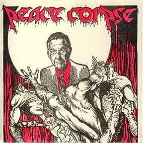 Terror of Quincy [Vinyl]