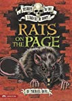 Rats on the Page (Return to the Library of Doom)