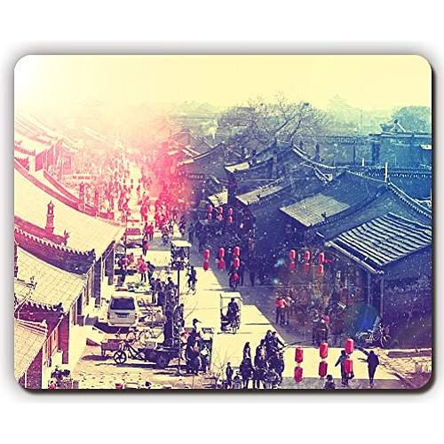 high-quality-mouse-padchina-street-people-lifegame-office-mousepad-size260x210x3mm102x-82inch