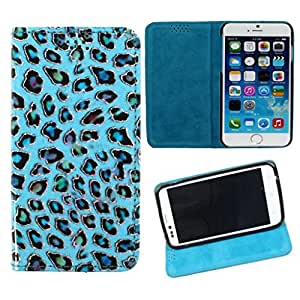 DooDa PU Leather Flip Case Cover For HTC One E8