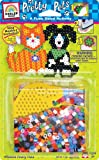 Perler Beads Pretty Pets Kitty & Puppy Kit