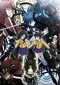 『ブラック★ロックシューター』 Blu-rayBOX