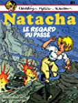 Natacha 21 Regard du pass� Le
