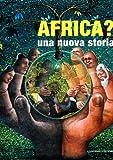 echange, troc Andrè Magnin - Africa? Una nuova storia