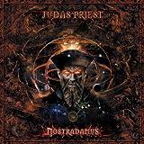 Nostradamus (Deluxe Edition) ~ Judas Priest