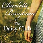 The Daisy Club | Charlotte Bingham