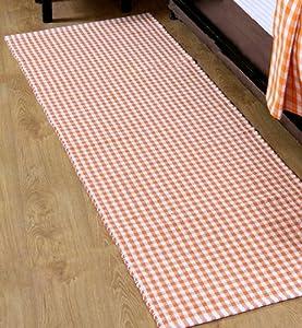 descente de lit les bons plans de micromonde. Black Bedroom Furniture Sets. Home Design Ideas