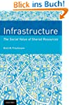Infrastructure: The Social Value of S...