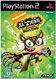 El Tigre (PS2)