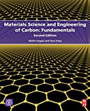 img - for Materials Science and Engineering of Carbon: Fundamentals book / textbook / text book