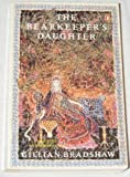 The Bearkeeper's Daughter (0140109447) by Bradshaw, Gillian