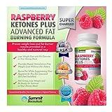 Raspberry Ketones