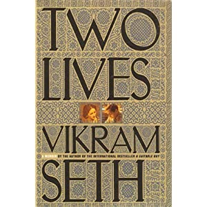VIKRAM SETH- A SUITABLE BOY FREE EBOOK DOWNLOAD