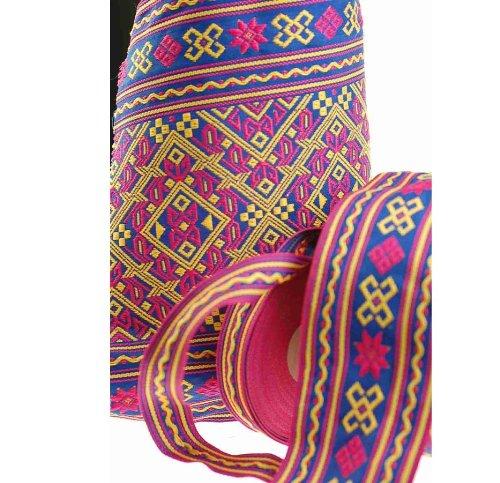 neotrims-azteca-indio-set-de-cintas-3-tamano-decoracion-del-hogar-ropa-artesanias-en-venta-este-es-u