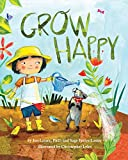 img - for Grow Happy book / textbook / text book