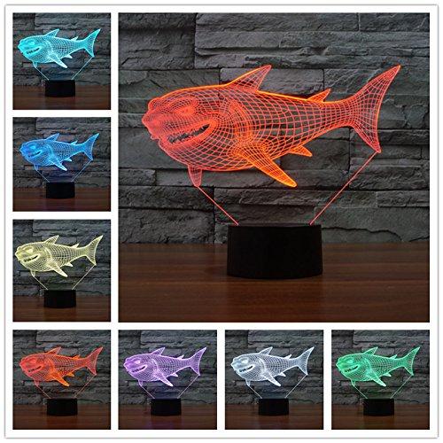 squalo-3d-proiettore-inganno-ottico-a-led-luce-notturna-haiyu-cambiare-7-farbwech-con-acrilico-flat-