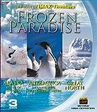 Image de Frozen Paradise [Blu-ray]