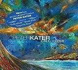 echange, troc Peter Kater - Call of Love