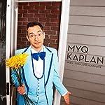 Small, Dork, and Handsome | Myq Kaplan