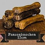 Pansenknochen - 10Stk. von George and...