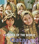 Qatar (Cultures of the World)