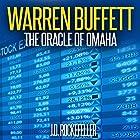 Warren Buffett: The Oracle of Omaha Hörbuch von J.D. Rockefeller Gesprochen von: Mike Norgaard