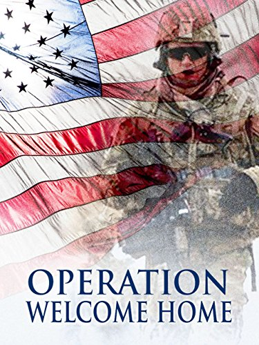 Operation Welcome Home