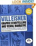 Graphic Storytelling And Visual Narra...