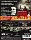 Image de L'alba del pianeta delle scimmie(+DVD+copia digitale) [(+DVD+copia digitale)] [Import italien]