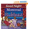 Good Night Montreal