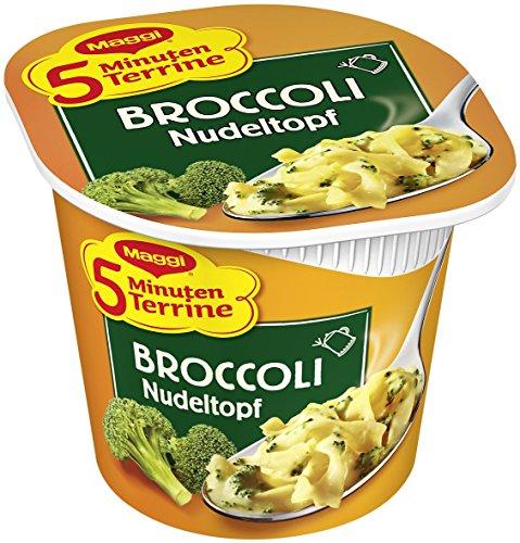 maggi-5-minuten-terrine-broccoli-nudeltopf-8er-pack-8-x-50-g