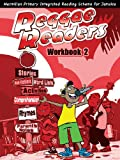 img - for Reggae Readers Workbook 2 book / textbook / text book