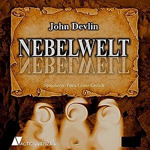 Nebelwelt Hörbuch