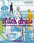 Stitch Draw: Design and Technique for...