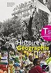 Histoire-G�ographie Tle S �d. 2014 -...