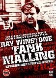 Tank Malling [DVD]