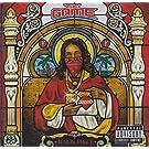 Jesus Piece with 2 Bonus Tracks