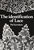 Identification of Lace (Shire Library)