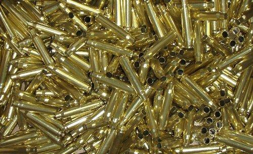 223-brass