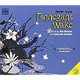 Finnegans Wake (Modern Classics)