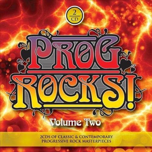 prog-rocks-vol2