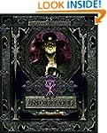 Undertaker: 25 Years of Destruction
