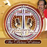 The Gospel Music Celebration Pt.1: Tribute To Bishop G.E. Patterson